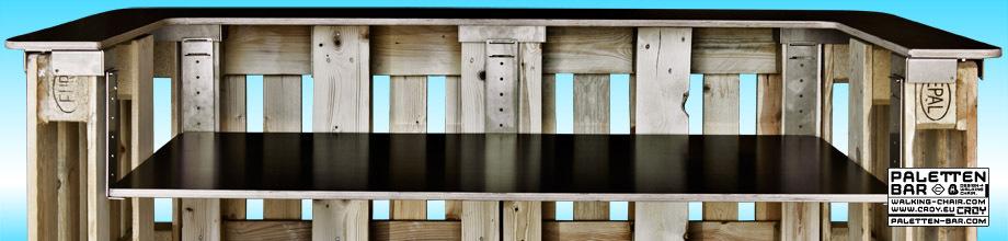 paletten preise. Black Bedroom Furniture Sets. Home Design Ideas